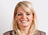Lisa Aschauer Gumperting 19 83317 Teisendorf Tel: 08666-6211 lisa.aschauer@yahoo.de